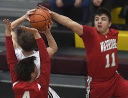 Arlee U0027s Tyler Tanner To Play Basketball At Dawson Community