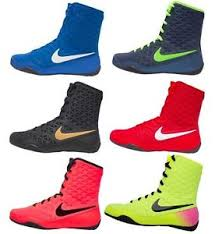 s boxing boots australia nike ko boxing shoes breathable durable lightweight ebay
