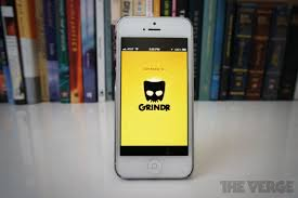 grindr for android grindr is updating its app to be more gender inclusive the verge