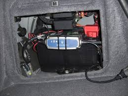 cadillac cts battery location battery maserati forum