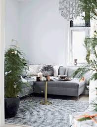 christmas scents in a danish home