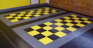 garage garage floor tiles in nice performance exposure gallery com all images