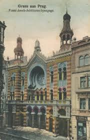 moorish architecture why moorish synagogues and the moorish revival museum at