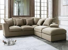 shoing canapé shopping notre sélection de 30 canapés d angle salons living