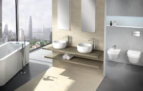bathroom design bathroom design fresh at great stylish modern 11 jpg studrep co