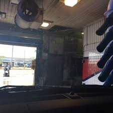 Delta Sonic Interior Cleaning Delta Sonic Car Wash 10 Photos Car Wash 4207 Union Rd