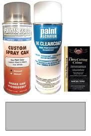 Model Spray Paints - cheap grey spray paint find grey spray paint deals on line at