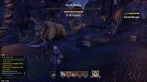 Stonefalls Treasure Map U Raveni Reddit