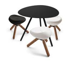 Furniture Online Modern by High A Lowha Black Base Modern Intentions Modern Furniture
