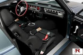 ring brothers mustang for sale 1966 ford mustang bailout sold for 269k ford authority