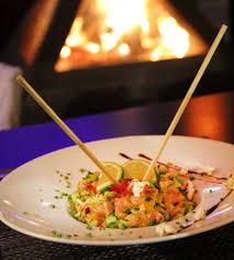 bordeaux cuisine ibaia cafe bordeaux restaurant reviews phone number photos
