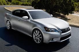 lexus gs 450h luxury line lexus gs 450h president line models specifications auto types