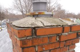 Fireplace Flue Repair by Chimney Repair Service U0026 Masonry Rochester Ny Chimney Caps Flashing