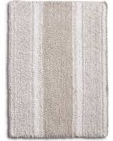 Martha Stewart Bathroom Rugs Here S A Great Deal On Martha Stewart Collection Cotton Reversible