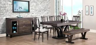 Ottawa Dining Room Furniture Valley Squire Furniture Valley Squire Furniture Ottawa Canada