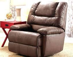 big circle chair big round chair cushions s quotes l big round chair big circle chair big circle chair um size of round