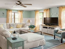 country family room blogbyemy com