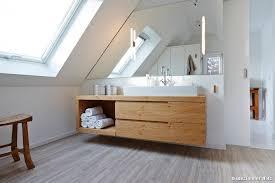 holz f r badezimmer badezimmer holz in badezimmer bemerkenswert on mit im bad der