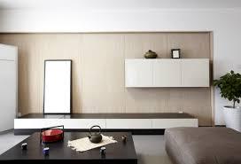 Schlafzimmer Ausmalen Welche Farbe Farbe Bekennen Und Kleine Räume Groß Rausbringen 10 Farbtipps Für