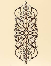 Breathtaking Large Wrought Iron Wall Decor Moroccan Decor Home Accessories And Wall Decoration In Moroccan Style