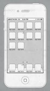 Home Design App Names 324 Best Wireframes Images On Pinterest User Interface Ui Ux