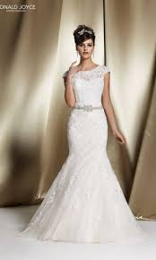 wedding dresses cork vows