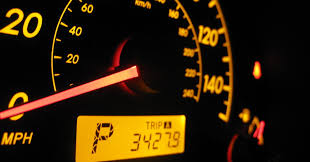 car mileage what does more mileage really for vehicle