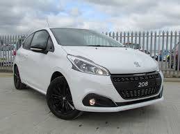 peugeot 2nd hand cars new u0026 used peugeot u0026 vauxhall sales in goole east yorkshire glews