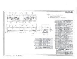 whelen strobe light wiring diagram whelen wiring diagrams collection