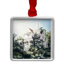 houston ornaments keepsake ornaments zazzle