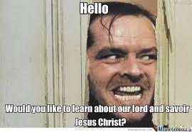 Funny Hello Meme - funny hello meme 28 images dog memes hello adele animal memes