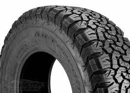 Rugged Terrain Vs All Terrain Choosing The Best Jeep Wrangler Tires For Off Road U0026 On Road