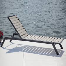Pool Chaise Pool Chaise Lounge Resin Outdoor Furniture Photos 35 Chaise Design