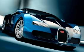 newest bugatti 57 bugatti veyron hd wallpapers backgrounds wallpaper abyss