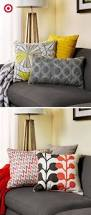 Cool Sofa Pillows by Target Throw Pillows Living Room Best Home Furniture Decoration