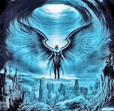 guardian angel tattoos guardian angel tattoos designs art