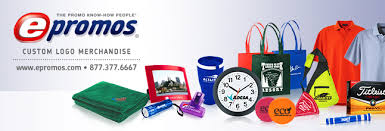 epromos promotional products linkedin