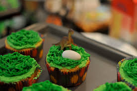 dinosaur cupcakes easy dinosaur cupcakes the restaurant fairy s kitchen