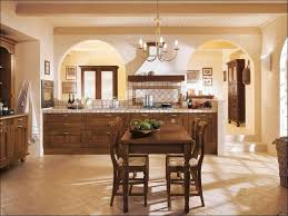 Family Dollar Home Decor Kitchen Tuscan Color Wheel Black Chef Kitchen Decor Rustic