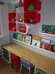 Lego Furniture For Kids Rooms by Fun With Ikea And Lego Of Course A Easy To Diy Lego Table That U0027s
