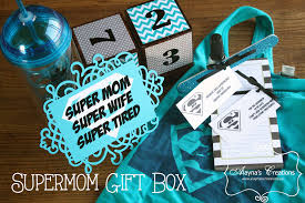 a gift for supermom diy home decor and crafts