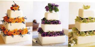 3 tier wedding cake prices amazing 3 tier wedding cake pictures for summer wedding party with
