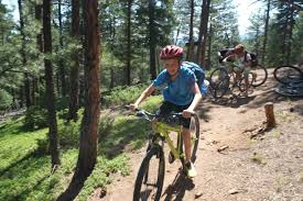 golden co mountain biking camp for 4th 7th graders avid4