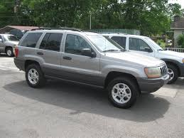2000 gold jeep grand cherokee used jeep cars under 4 000 in alabama for sale used cars on