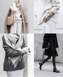 minimalist aesthetics fashion and 10 minimalist style bloggers