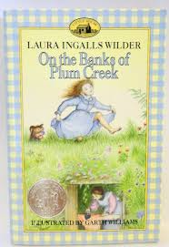 the 33 best images about read alouds 2014 2015 on pinterest