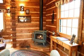 westrom prayer cabin the wilderness fellowship ministries