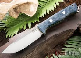 Bark River Kitchen Knives by Bark River Knives Bumblebee Elmax Blue U0026 Gold Maple Burl