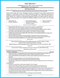 Fund Analyst Resume Data Analyst Resume Examples