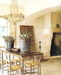 country french living rooms french country home decor also with a